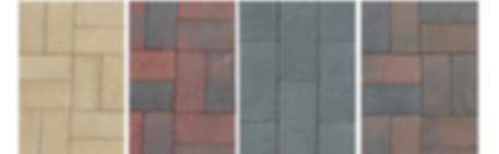 Brickpaver Colour Swatch.png