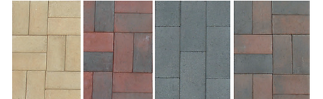 Brickpaver Colour Swatch.png