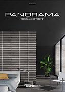 Austral Bricks Panorama Brochure.png