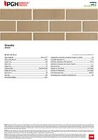 Granite Technical Details.png