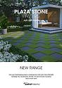 PlazaStone Brochure Cover.PNG