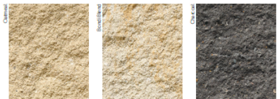 Miniwall Colour Swatch.PNG