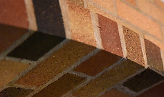 Complete Lintels Building Supplies Namoi Valley Bricks Range