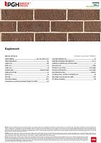 Eaglemont Technical Details.png