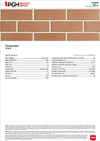 Terracotta Technical Details.png