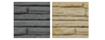 Natural Impressions Flagstone Colour.PNG