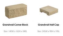 Grandwall Components.PNG