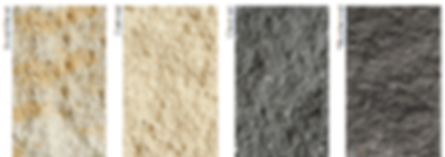 Adbri AB Vertical Colour Swatch.PNG
