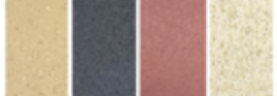 Camino Pavers Colour Swatch.png