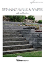 Harbourpave Brochure Cover.PNG