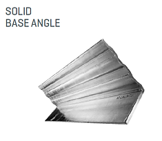 Galintels | Solid Base Angle | Complete Lintels Building Supplies | Annangrove