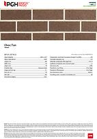 Choc Tan Velour Technical Details.png