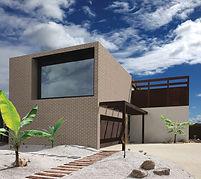 Complete Lintels Building Supplies | Austral Bricks Whitsundays Range