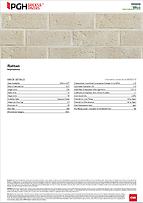 Rattan Technical Details.png