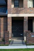 Complete Lintels Building Supplies | Austral Bricks Bowral Bricks Renovation Gertudis Brown