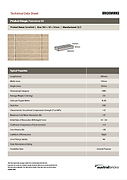 Panorama 50 Technical Datasheet.png
