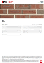 Poa Technical Details.png