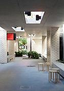 Complete Lintels Building Supplies | Austral Bricks Bowral Bricks Chillingham White