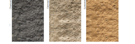 Windsor Stone Colour Swatch.PNG