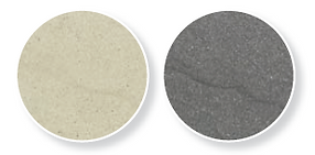 Euro Slate Colour Swatch.PNG