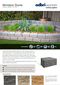 Windsor Stone Brochure Cover.PNG
