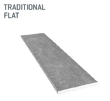 Galintels | Traditional Flat Bar | Complete Lintels Building Supplies | Annangrove