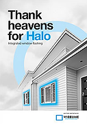Complete Lintels Building Supplies | Halo