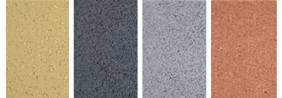 Techpave Pavers Colour Swatch.png