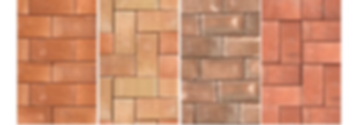 Brickpaver Colour Swatch 2.png