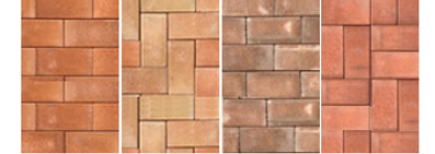 Brickpaver Colour Swatch 2.png