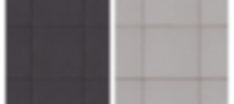 Plazastone Pavers Colour Swatch.png