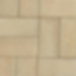 Brickpaver Cream.png
