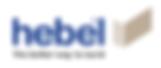Hebel Logo.png
