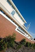 Complete Lintels Building Supplies   Austral Bricks Bowral Bricks Capitol Red