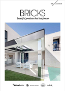 Austral Bricks Brochure