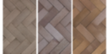 Hamlet Colour Swatch.png