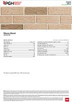 Manor Blend Technical Details.png