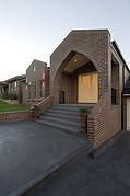 Complete Lintels Building Supplies | Austral Bricks Bowral Bricks Gertrudis Brown