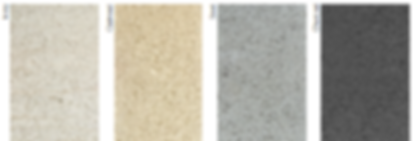 Versasmooth Colour Swatch.PNG