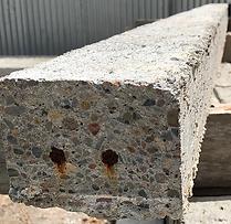 Concrete Lintels Standard Concrete Lintels | Complete Lintels Building Supplies | Annangrove