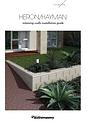 Heron Brochure.PNG