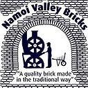 Namoi Valley Bricks.jpg