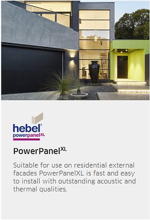 Hebel PowerPanelXLPage.png