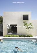Bowral Bricks Brochure.png