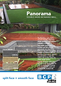 Panorama Brochure Cover.png