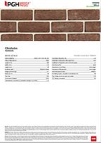 Chisholm Technical Details.png