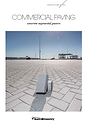 Commercial Paving Brochure Cover.PNG
