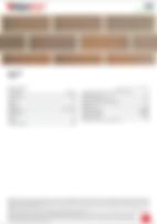 Garnet Technical Details.png