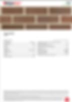 Tourmaline Technical Details.png