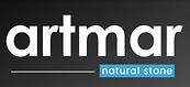 Artmar Logo.png